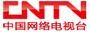 中國網絡電視